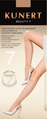 Kunert Beauty 7 Pantykniekous