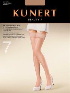 Kunert Beauty 7 Hold-Up