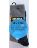 Redpoint Dry Walk 2-Pack_