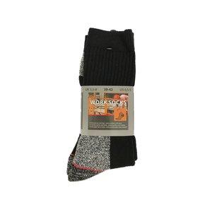 Teckel Work Socks