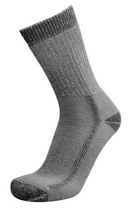 Eureka Merino Sock Light