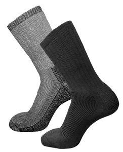 Eureka Merino Sock Heavy