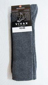Vivax gezondheidssok Katoen
