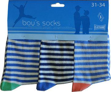 Boys Socks Summer
