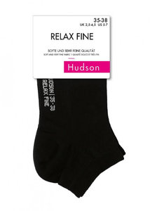 Hudson Relax Fine Sneakers Dames