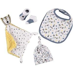 Baby Gift Box Animals