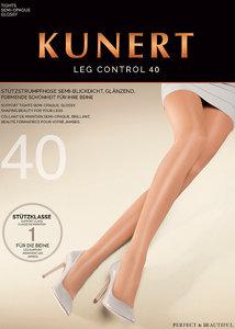 Kunert Leg Control 40 den
